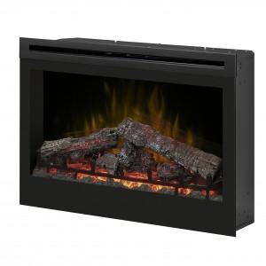 39 inch fireplace_300dpi_3D