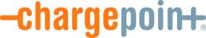 ChargePoint_logo_HEX