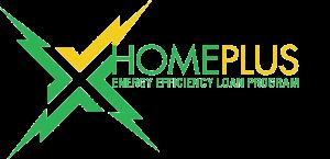 HomePlus-Logo-2