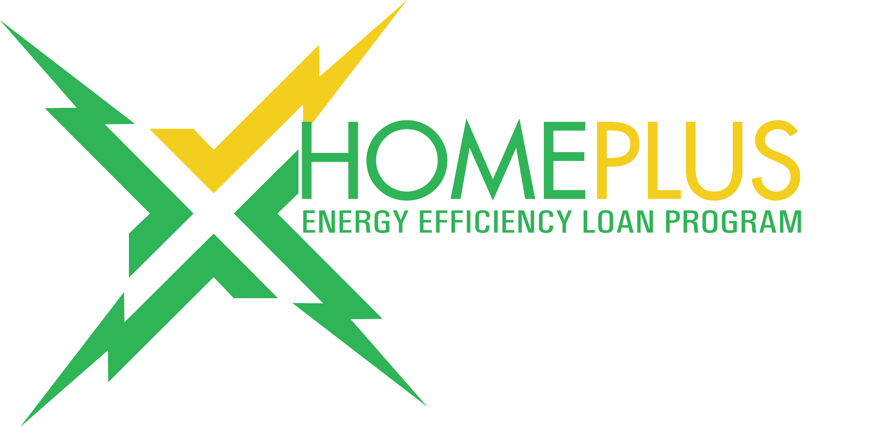 Energy Improvement Loan - Diverse Power