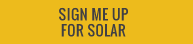 Sign-Up-Solar