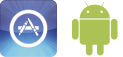 app-store-icons